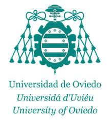 Conoce a nuestr@s 100-tífic@s – Universidad de Oviedo / Universidá ...